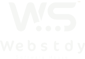 Websdty-logo